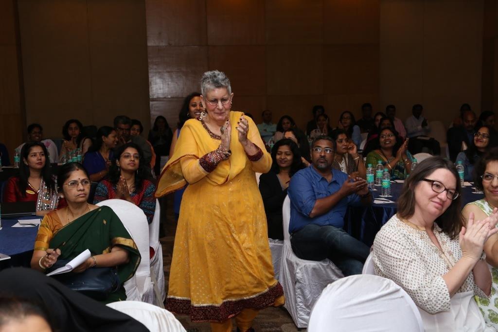 bangalore-event